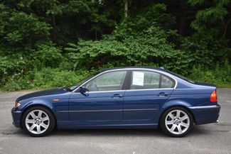 2004 BMW 330i Naugatuck, Connecticut 1