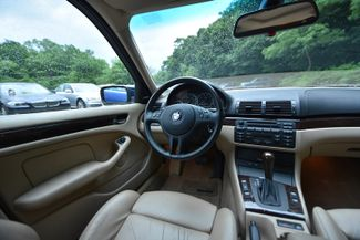 2004 BMW 330i Naugatuck, Connecticut 15