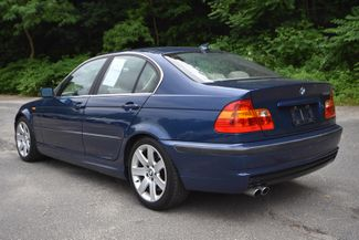 2004 BMW 330i Naugatuck, Connecticut 2