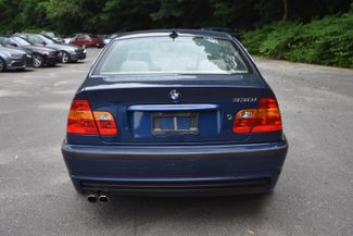 2004 BMW 330i Naugatuck, Connecticut 3
