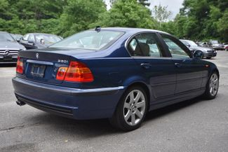 2004 BMW 330i Naugatuck, Connecticut 4