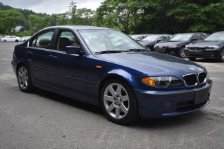 2004 BMW 330i Naugatuck, Connecticut 6