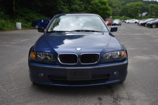 2004 BMW 330i Naugatuck, Connecticut 7