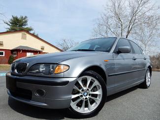 2004 BMW 330xi AWD Leesburg, Virginia