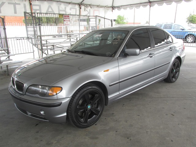 2004 BMW 330xi Please call or e-mail to check availability All of our vehicles are available fo