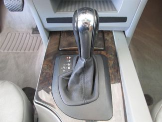 2004 BMW 525i Gardena, California 7