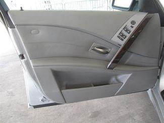 2004 BMW 525i Gardena, California 9