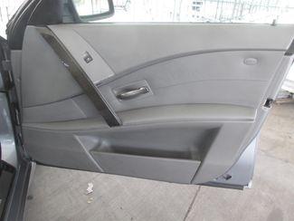 2004 BMW 525i Gardena, California 13