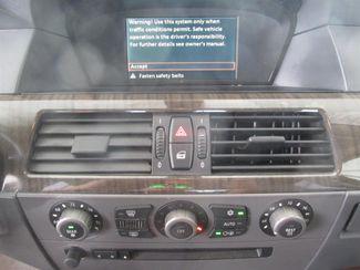2004 BMW 525i Gardena, California 6