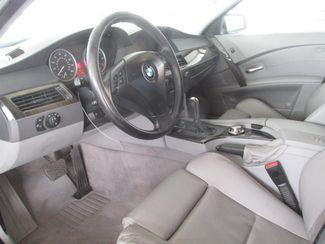 2004 BMW 525i Gardena, California 4