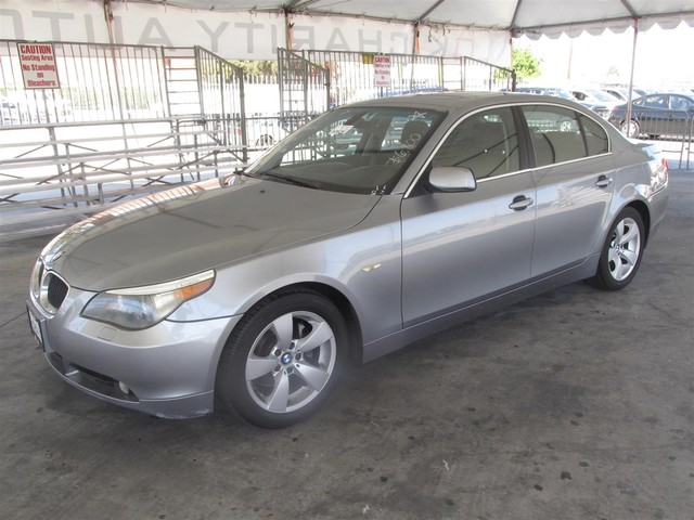 2004 BMW 530i Please call or e-mail to check availability All of our vehicles are available for