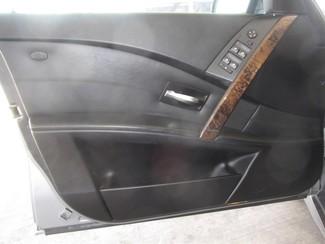 2004 BMW 530i Gardena, California 9