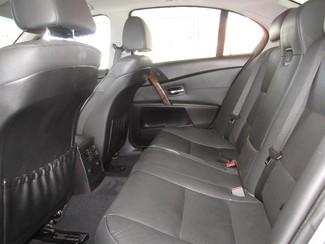 2004 BMW 530i Gardena, California 10