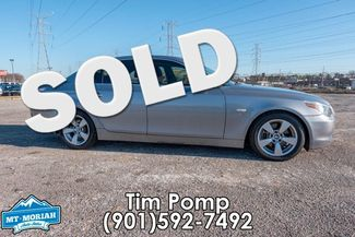 2004 BMW 530i  | Memphis, Tennessee | Tim Pomp - The Auto Broker in  Tennessee