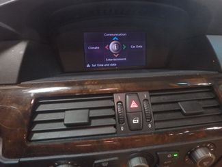 2004 Bmw 530i Serviced & SOLID, NEW TIRES, BRAKES, PLUGS, AND COILS! Saint Louis Park, MN 12