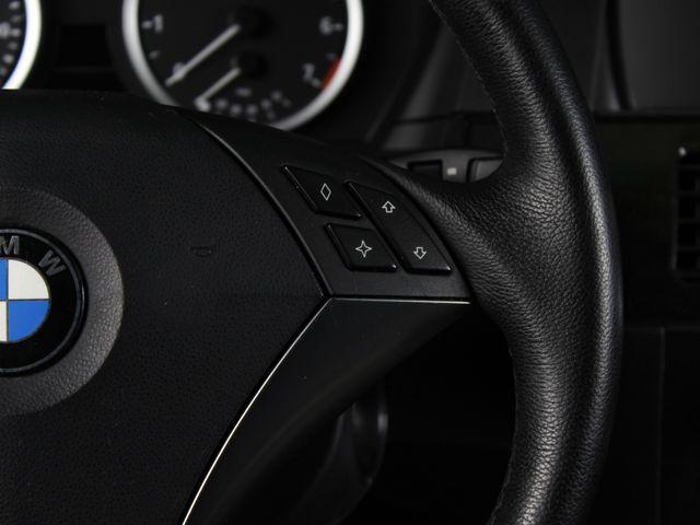 2004 BMW 545i E60 Matthews, NC 20