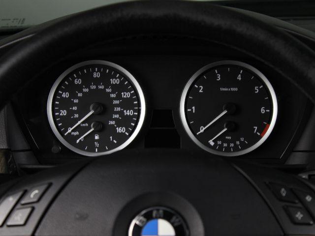2004 BMW 545i E60 Matthews, NC 39