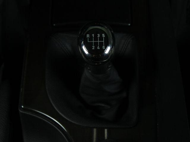 2004 BMW 545i E60 Matthews, NC 25