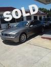2004 BMW 745Li Kenner, Louisiana