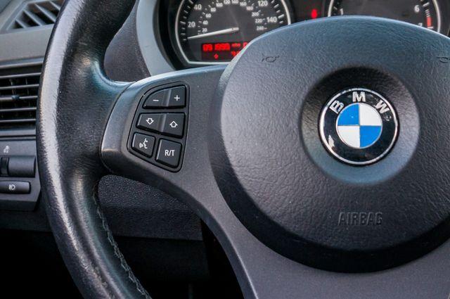 2004 BMW X3 2.5i Reseda, CA 20