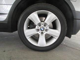 2004 BMW X3 3.0i Gardena, California 14