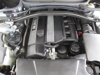 2004 BMW X3 3.0i Gardena, California 15