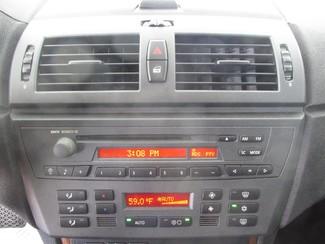 2004 BMW X3 3.0i Gardena, California 6