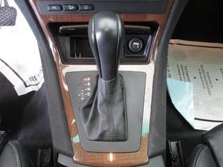 2004 BMW X3 3.0i Gardena, California 7