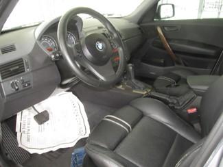 2004 BMW X3 3.0i Gardena, California 4