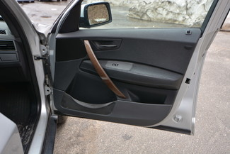 2004 BMW X3 3.0i Naugatuck, Connecticut 12
