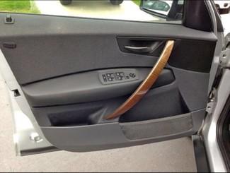 2004 BMW X3 2.5i LINDON, UT 16