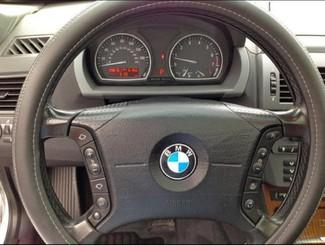 2004 BMW X3 2.5i LINDON, UT 19