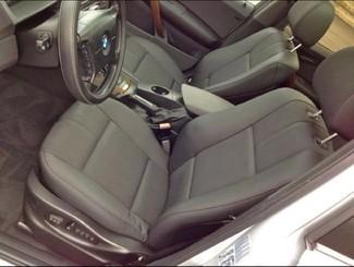 2004 BMW X3 2.5i LINDON, UT 23