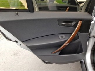 2004 BMW X3 2.5i LINDON, UT 26