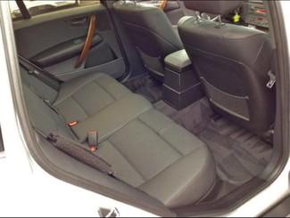 2004 BMW X3 2.5i LINDON, UT 30