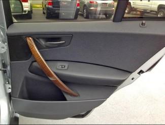 2004 BMW X3 2.5i LINDON, UT 32