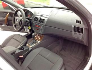 2004 BMW X3 2.5i LINDON, UT 33