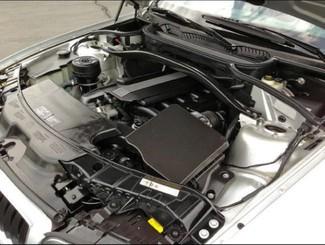 2004 BMW X3 2.5i LINDON, UT 39
