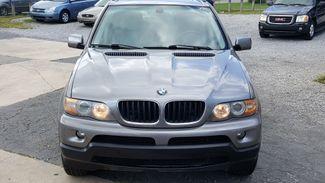 2004 BMW X5 3.0i Birmingham, Alabama 1