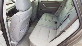 2004 BMW X5 3.0i Birmingham, Alabama 9