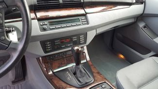 2004 BMW X5 3.0i Birmingham, Alabama 10