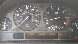 2004 BMW X5 3.0i Birmingham, Alabama 11