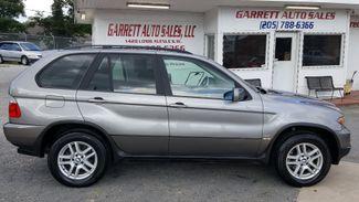 2004 BMW X5 3.0i Birmingham, Alabama 3