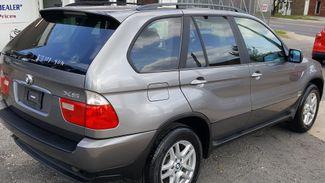 2004 BMW X5 3.0i Birmingham, Alabama 4