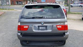 2004 BMW X5 3.0i Birmingham, Alabama 5