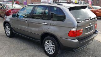 2004 BMW X5 3.0i Birmingham, Alabama 6