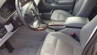 2004 BMW X5 3.0i Birmingham, Alabama 8