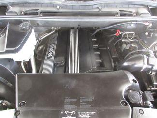 2004 BMW X5 3.0i Gardena, California 15