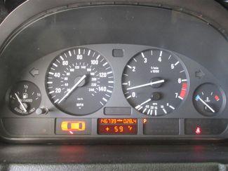 2004 BMW X5 3.0i Gardena, California 5