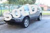 2004 BMW X5 3.0i 3.0I MIAMI , Florida